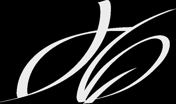 Faye Benjamin Logo