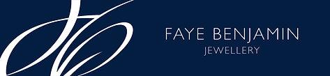Faye Benjamin Jewellery.jpg