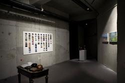 2014 İstanbul Muse Galeri