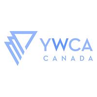 YWCA-Canada-Logo.png
