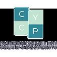 CCYP.png