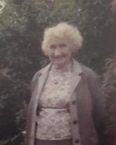 great granny.jpg