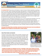Newsletter image 2017-09.png