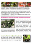 Newsletter image 2020-09.png