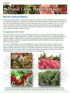 Newsletter image 2019-06 Berries