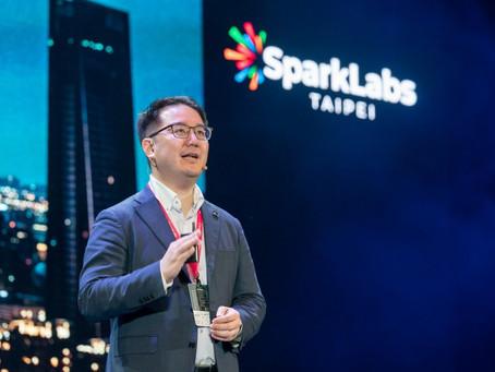 從幽靈廚房到婚紗電商,矽谷加速器 SparkLabs Taipei 看中哪些新創團隊?