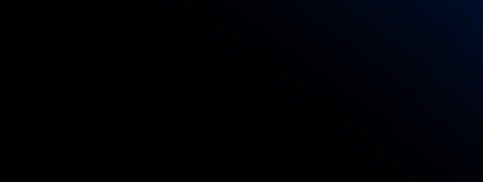 Web banner 5.png