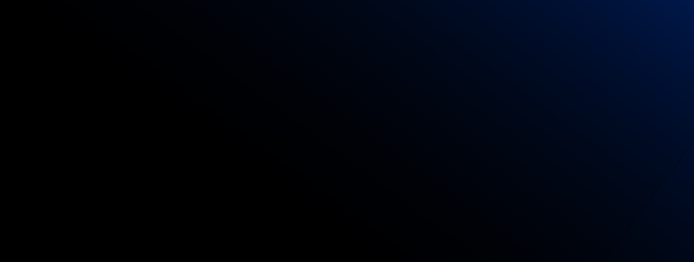 Web banner 4.png