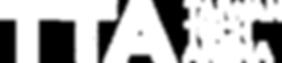 TTA Logo 2 white.png