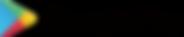 封面logo-02.png