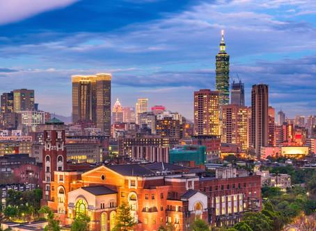 SparkLabs Taipei 創投加速器計畫   第二屆開始報名!