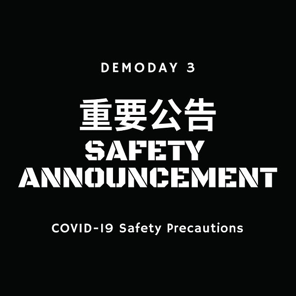 SafetyV5.png