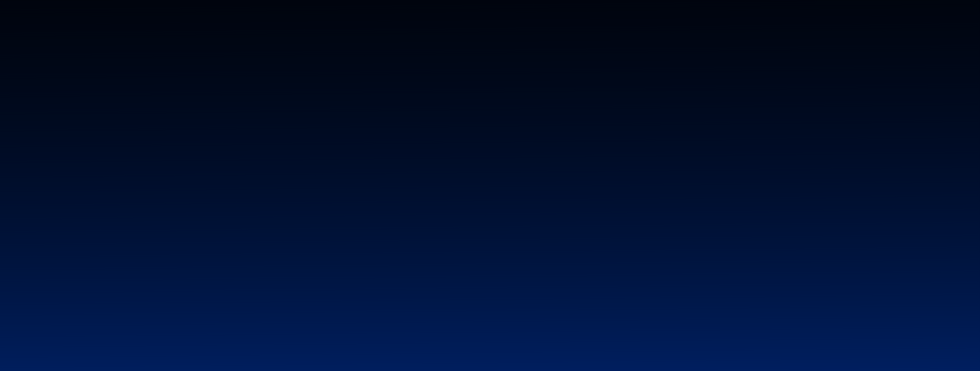 Web banner 8.png