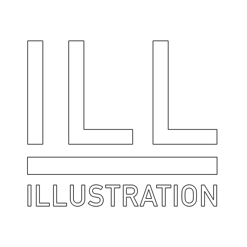FZ_ICON_ILL