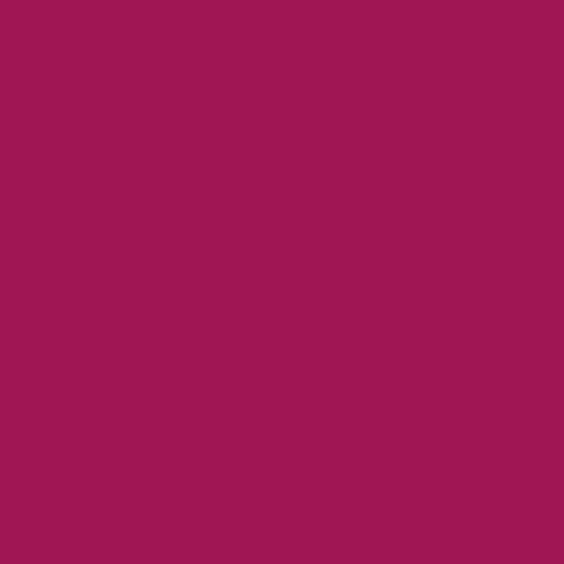 FZ_color_pad2