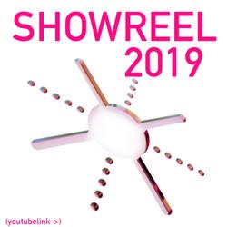 Showreel_2019_Linkplate Kopie