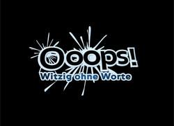 Ooops 2