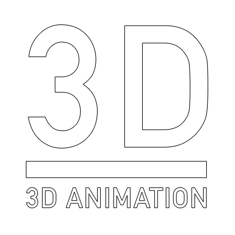 FZ_ICON_3D