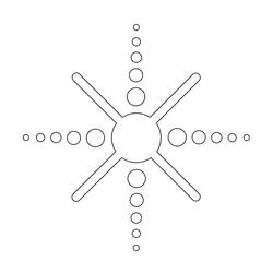 SterngeburtFZLogo_08072016_line