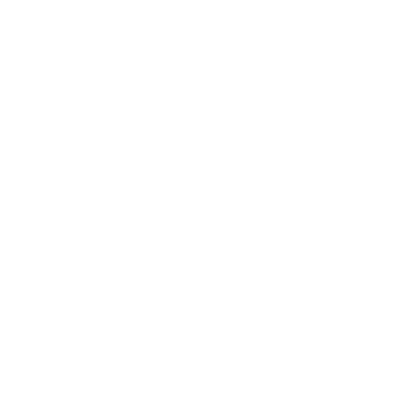 Sterngeburt FZ Logo 08072016