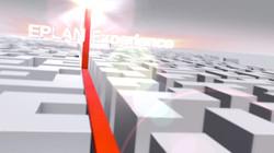 Video_Thumbnails_Capt_2016_0020_Ebene 11
