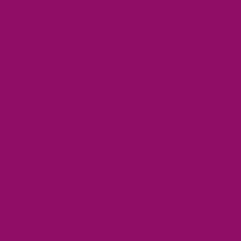 FZ_color_pad3