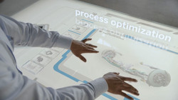 SAP_VisualEnterprise_Stills_0002_Ebene 4