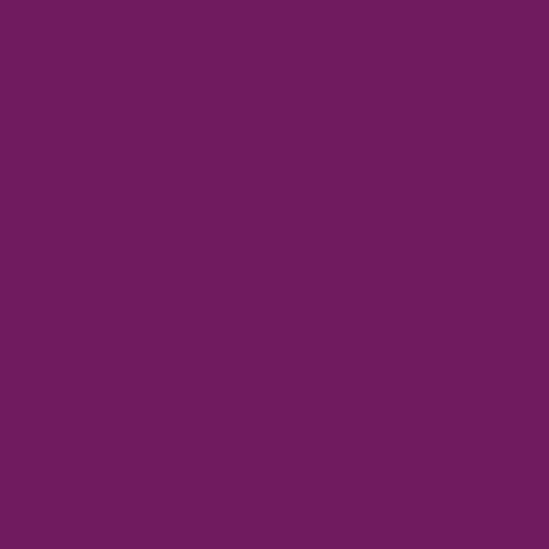 FZ_color_pad4
