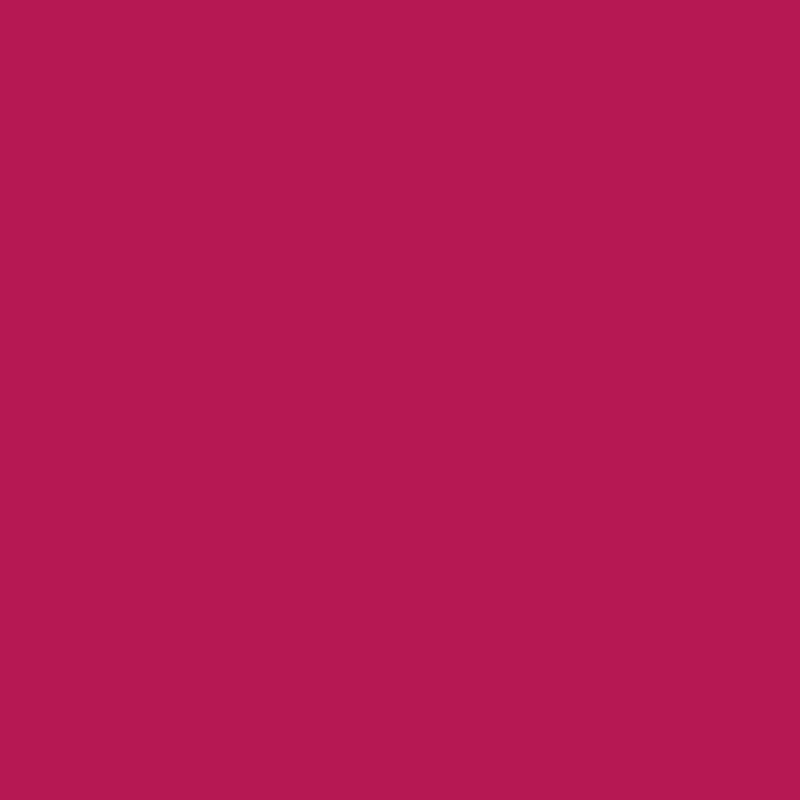 FZ_color_pad1