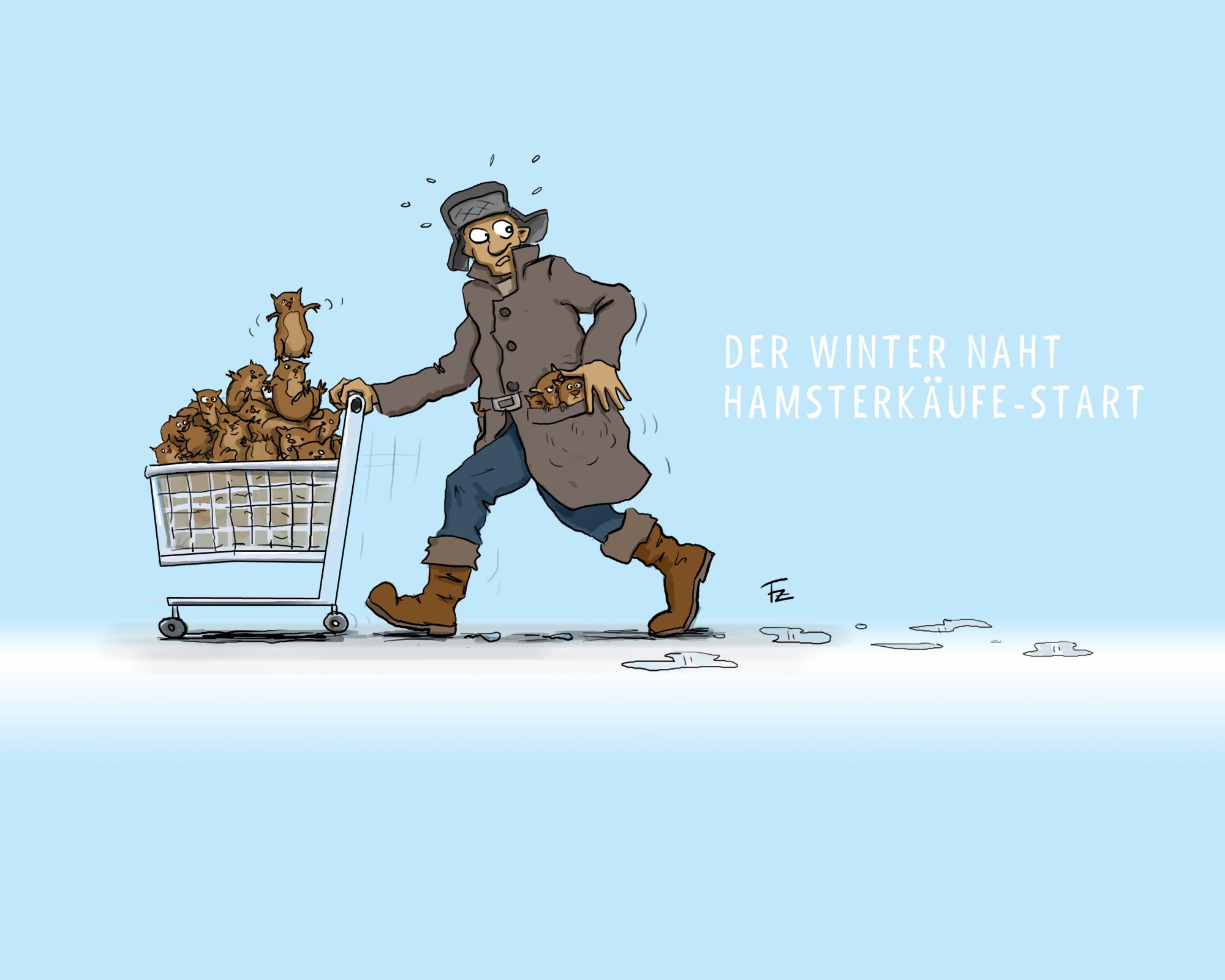 Hamsterkäufe_2