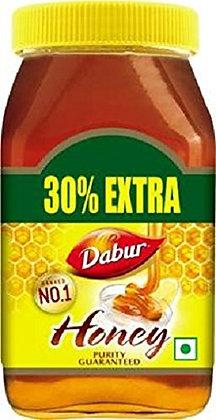 Dabur Honey - India's No.1 Honey -250g (Get 50g Extra)