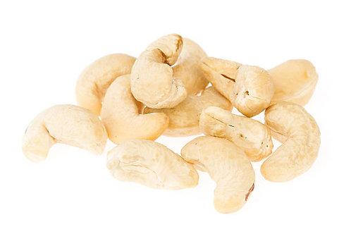 Cashew (Kaju) 100 gm
