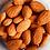 Thumbnail: Almond (Badam) 250gm