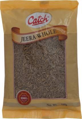 Catch Jeera - Whole  (100 g)