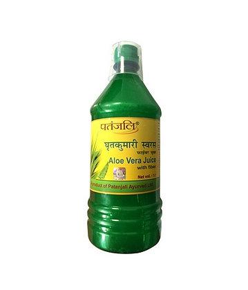 Patanjali AloeVera Juice 1 L