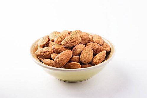 Almond (Badam) 250gm