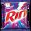 Thumbnail: Rin Powder Bright New