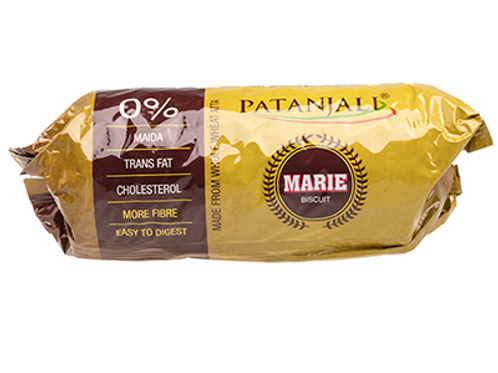 Patanjali biscuits 88gm