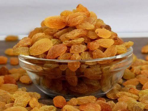 Raisin (Kishmis) 1 kg