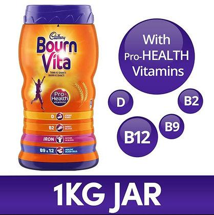 Bourn Vita 1kg