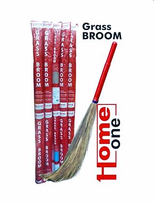 Grass Broom Jhadu