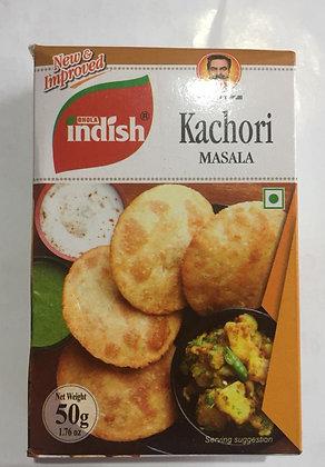 bhola indish Kachori masala 50g