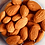 Thumbnail: Almond ( Badam) 500 gm