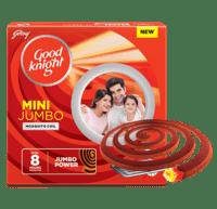 Goodknight Mini Jumbo Coil