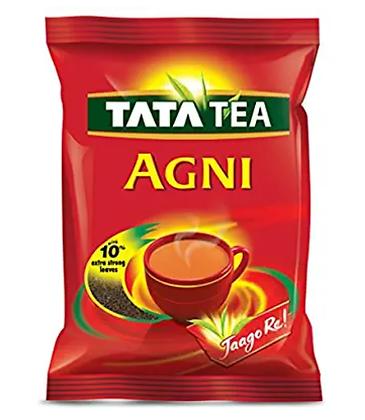 TATA TEA AGNI 500 gm