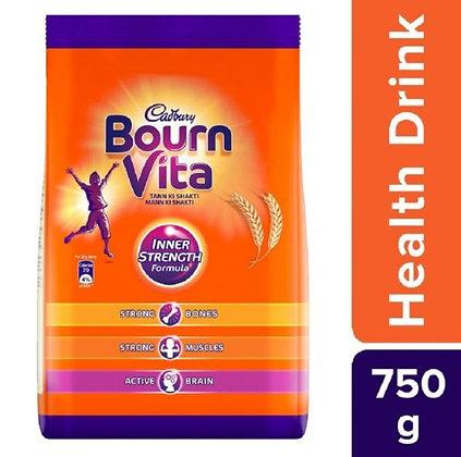 Bournvita 750 gm