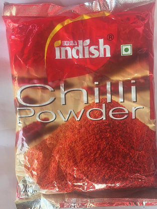 bhola indish Royal Hot power 200g