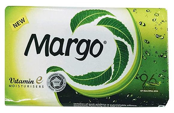 Margo Neem Soap 75g
