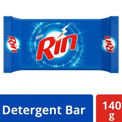 Rin Detergent Bar 140g