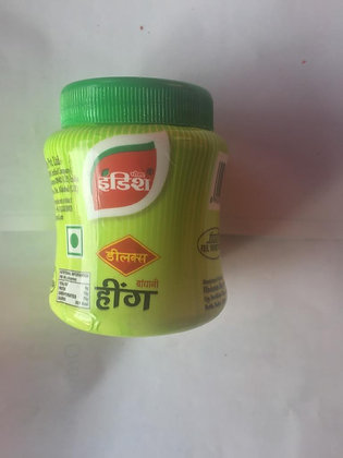 bhola indish hig 50 g pack